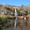 Cachoeira da Sentinela