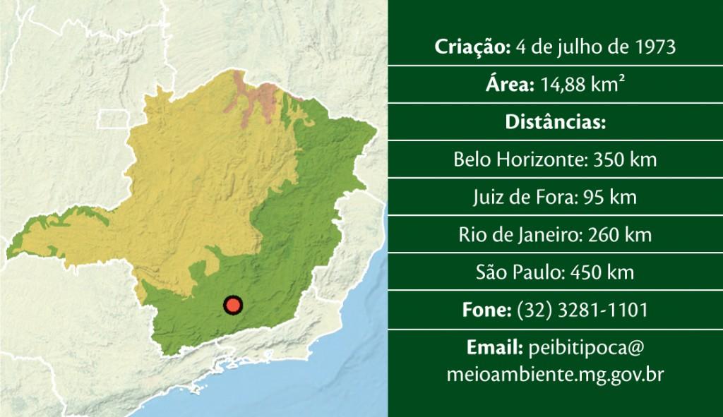 mapa_Ibitipoca