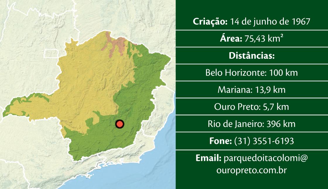 mapa_Itacolomi