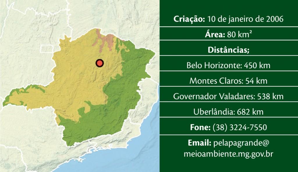 mapa_Lapa_Grande
