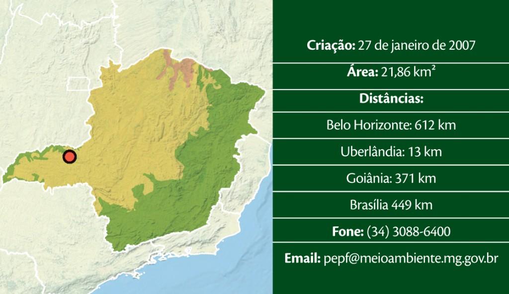 mapa_Pau_Furado