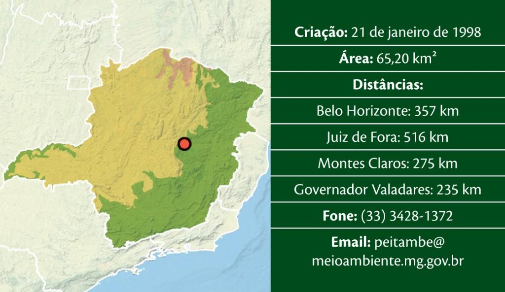 mapa_Pico_do_Itambe
