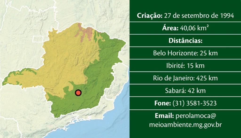 mapa_Rola_Moca