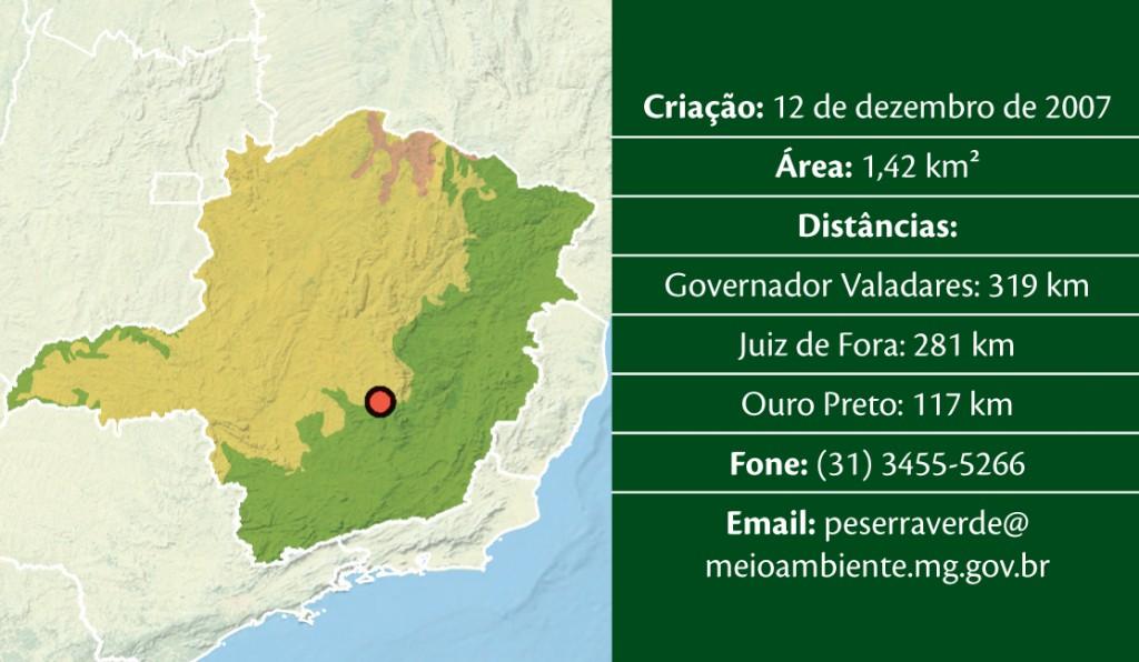 mapa_Serra_Verde