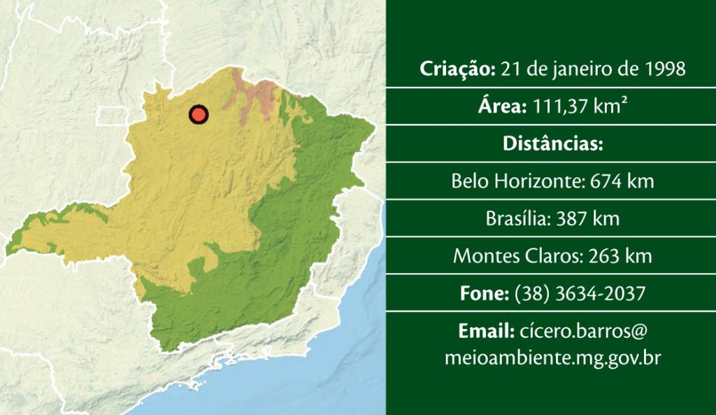 mapa_Serra_das_Araras