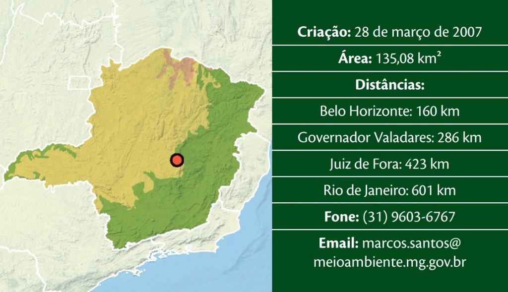 mapa_Serra_do_Intendente