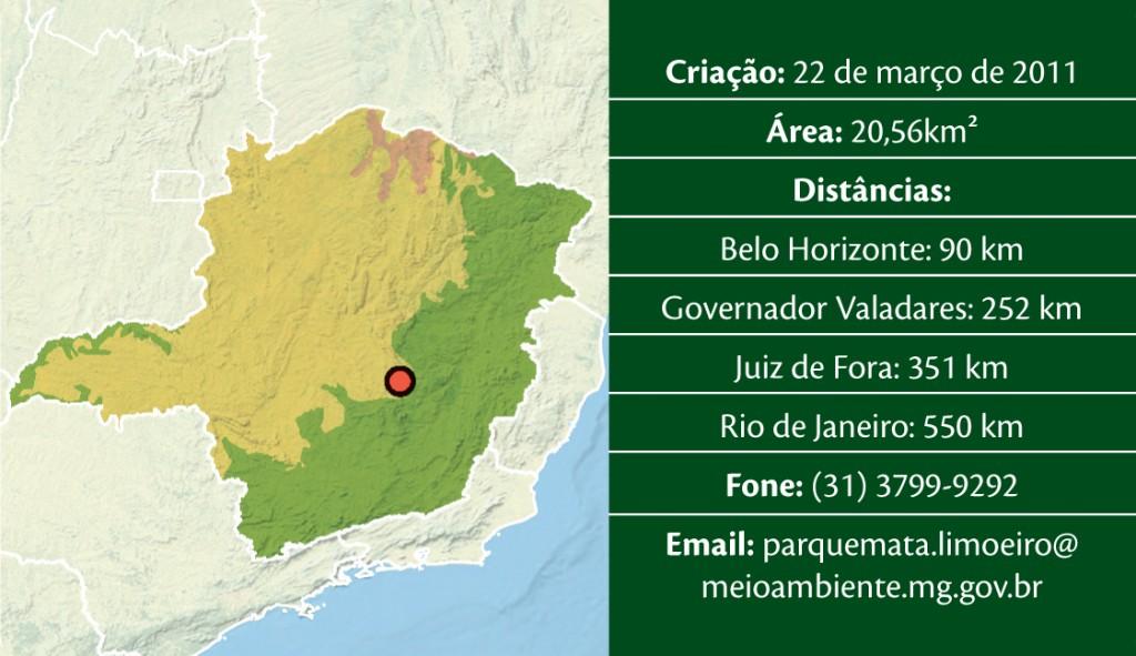 mapa_matadolimoeiro