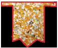 Reciclarte - Painel 13