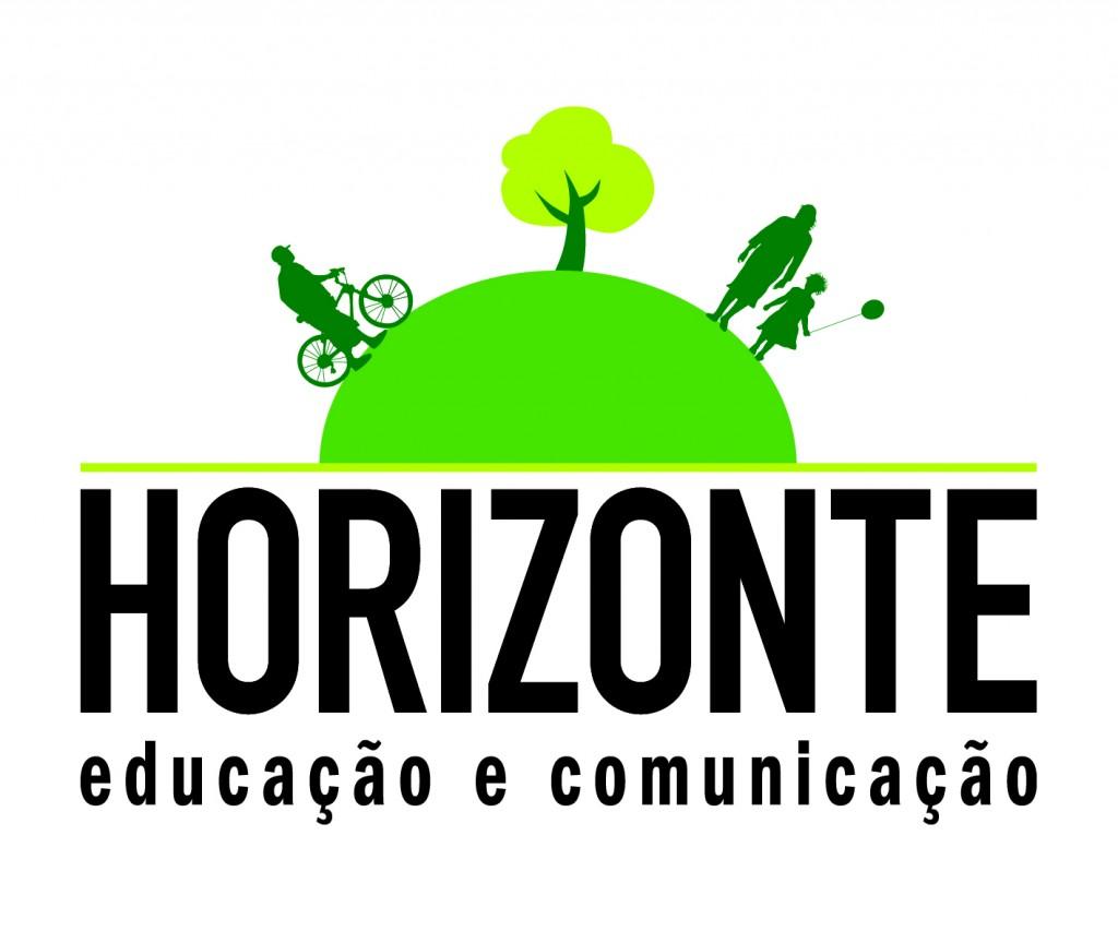 LOGO_editora_horizonte_2012